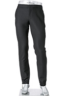 Alberto Regular Slim Fit Lou 57561837/999