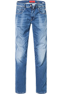 Replay Jeans Anbass M914/661/609/009