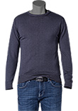 LAGERFELD Pullover 65381/576/80