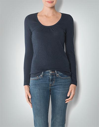 Marc O´Polo Damen Shirt 507/2261/52067/871