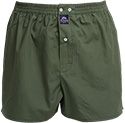 MC ALSON Boxer-Shorts 0102/olive-gr�n