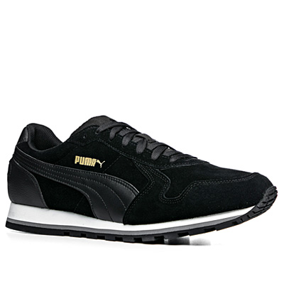 PUMA ST Runner SD 359128/01