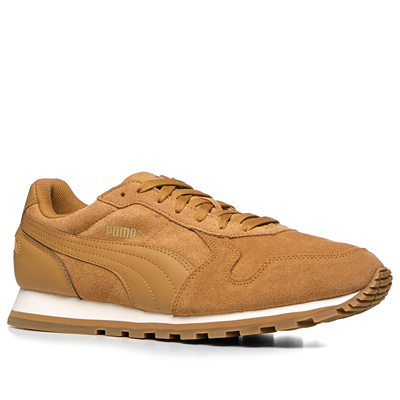 PUMA ST Runner SD 359128/05