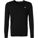 Fred Perry V-Pullover K7210/102