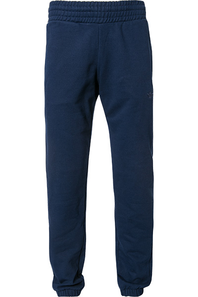 adidas ORIGINALS Sweatpants navy AB7565
