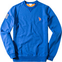 U.S.POLO Sweatshirt 20204/44601/137