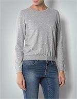 Gant Damen Pullover 481025/85
