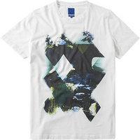 JOOP! T-Shirt Robbin-M