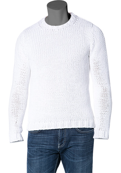 LAGERFELD Pullover 65389/581/10