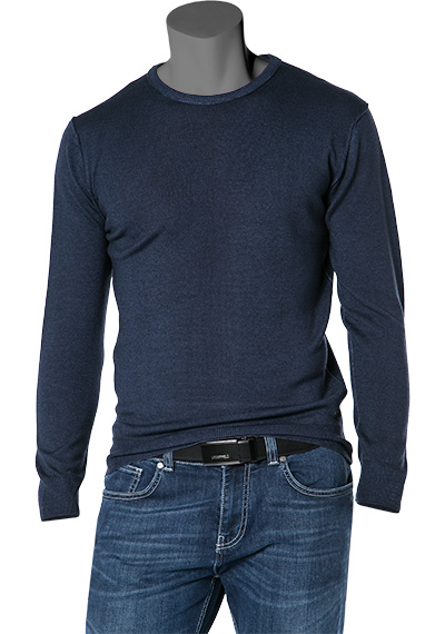 LAGERFELD Pullover 65381/576/60