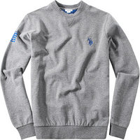 U.S.POLO Sweatshirt