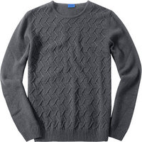 JOOP! Pullover Gavriel-M