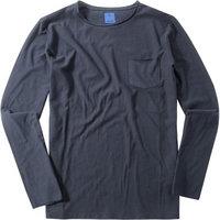 JOOP! T-Shirt Ralle-M