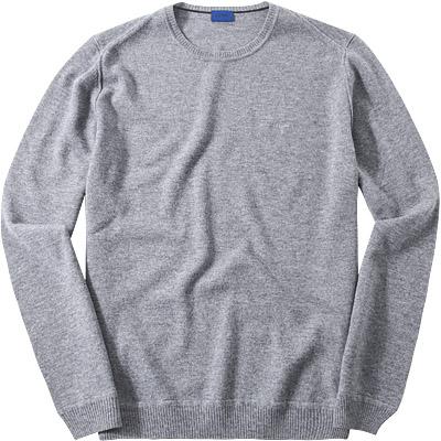 JOOP! Pullover Falko3-M 15002504/114 Preisvergleich