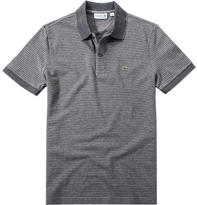 LACOSTE Polo-Shirt PH4009/WJX