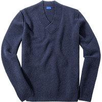 JOOP! Pullover Gou-M