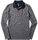 JOOP! Polo-Shirt 15002487/110