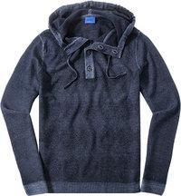 JOOP! Pullover Genti-M