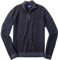 JOOP! Pullover Gibald-M
