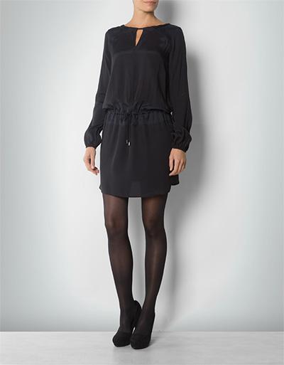 liu jo damen kleid mit tunnelzugband empfohlen von deinen. Black Bedroom Furniture Sets. Home Design Ideas