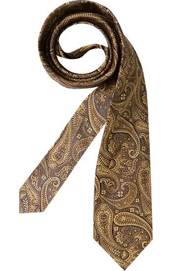 ETON Krawatte A000/18612/37 Preisvergleich