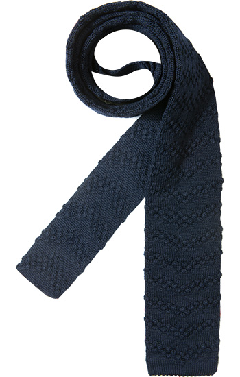 ETON Krawatte A000/18914/27 Preisvergleich