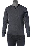 LAGERFELD Pullover 65308/560/81