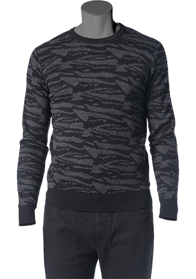 LAGERFELD Pullover 65311/560/90