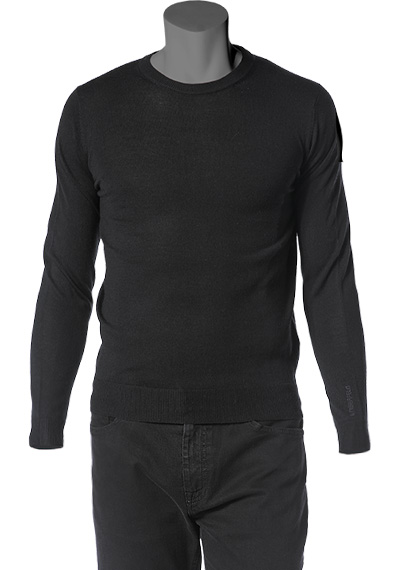 LAGERFELD Pullover 65300/560/90