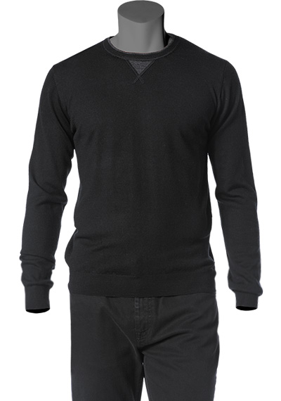 LAGERFELD Pullover 65308/560/90