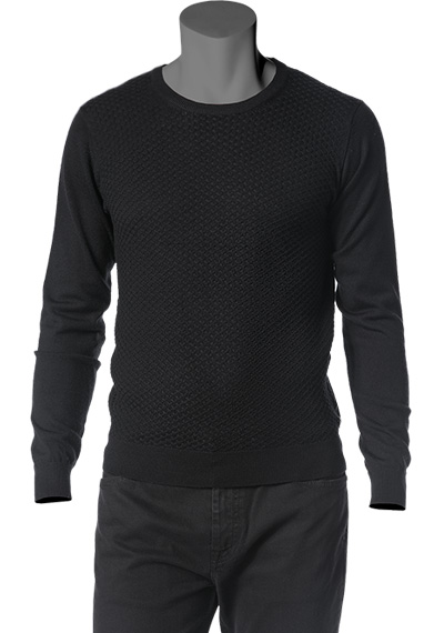 LAGERFELD Pullover 65322/560/90