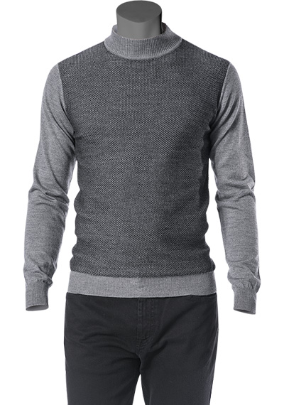 LAGERFELD Pullover 65315/560/71