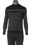 LAGERFELD Pullover 65317/560/90