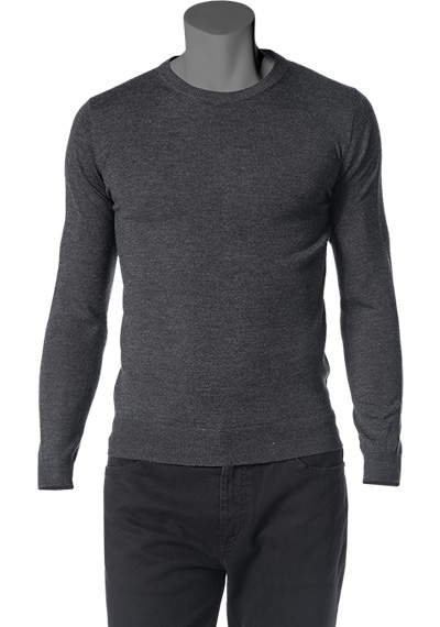 LAGERFELD Pullover 65300/560/81