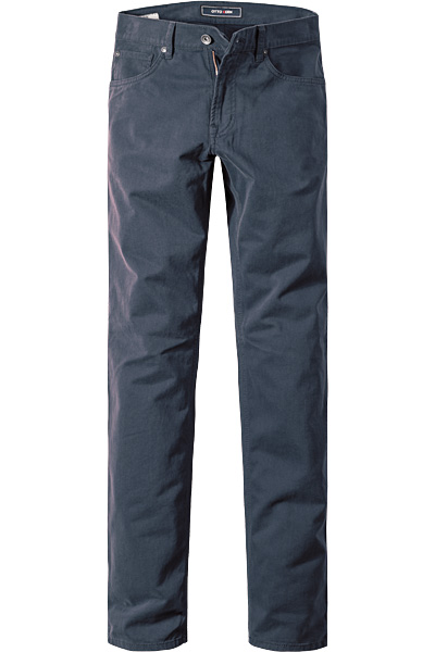 Otto Kern Jeans Ray 7011/52000/66