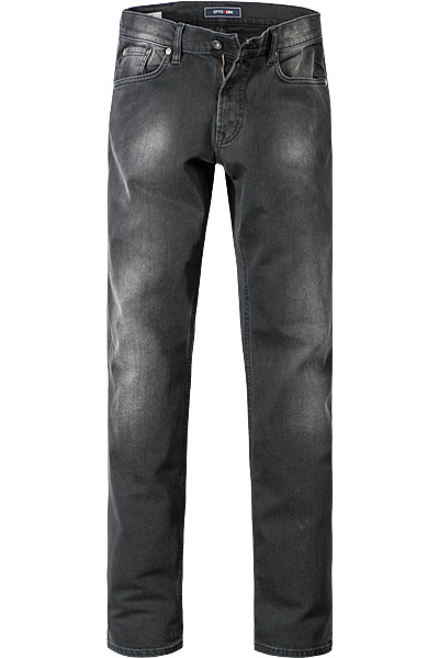 Otto Kern Jeans Ray 7011/65100/85