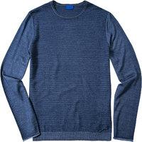 JOOP! Pullover Sigo-M
