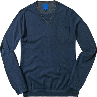 JOOP! Pullover Gero-M
