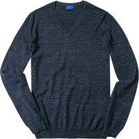 JOOP! Pullover Goron-M