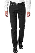 GARDEUR Dark Magic Denim Stretch BILL-2/71090/99
