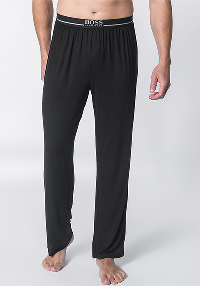 HUGO BOSS Long Pants 50297319/001