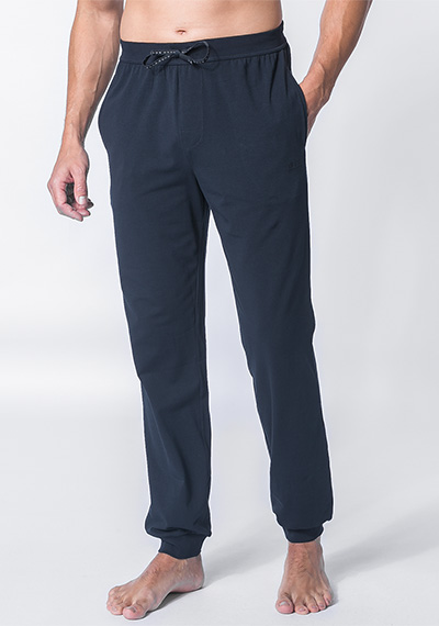 HUGO BOSS Long Pants 50297305/403