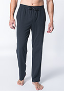 HUGO BOSS Long Pants 50297301/403