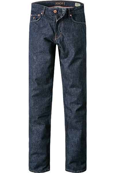JOOP! Jeans Mitch One 15002633/898