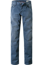 JOOP! Jeans Mitch One-S