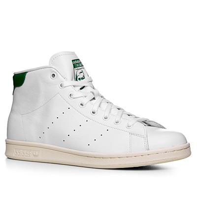 adidas ORIGINALS Stan Smith white B24538