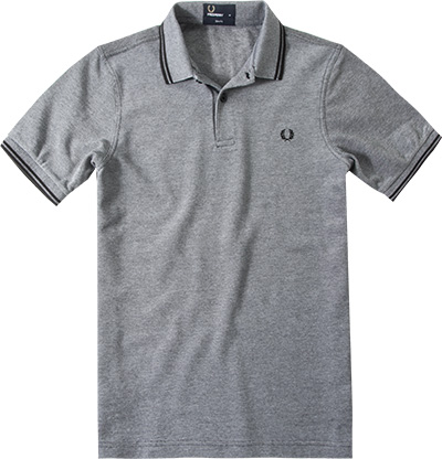 Fred Perry Slim Fit Polo-Shirt M3600/B26