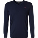Fred Perry V-Pullover K7210/395