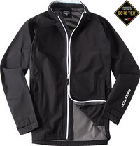 adidas Golf Gore Tex Paclit black