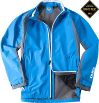 adidas Golf Gore Tex Paclit bright blue